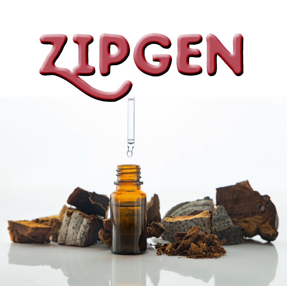 Zipgen-1