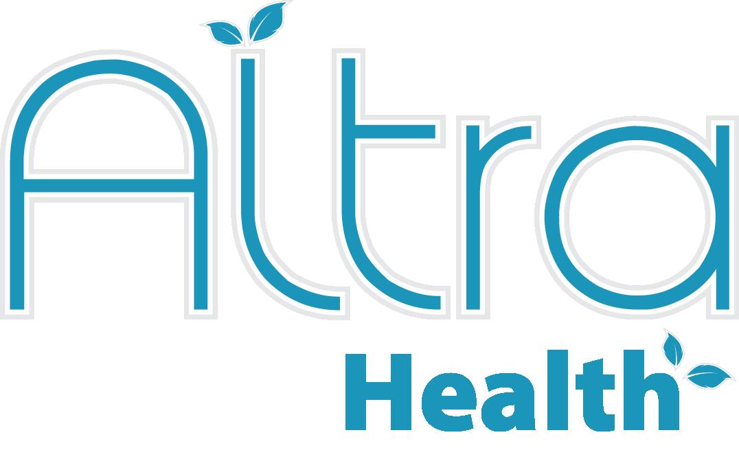 Altra Health Inc.